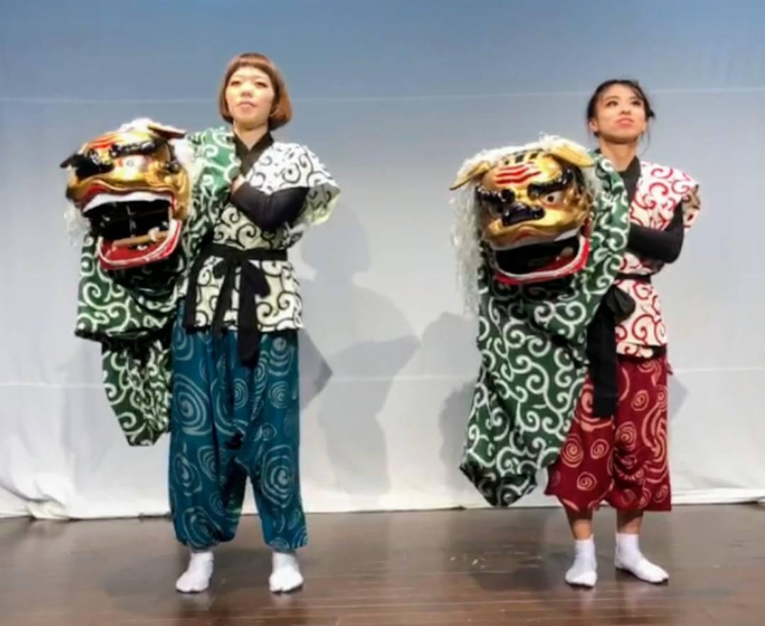 【雨宮あさひ・鈴木千琴出演】TV「ヒルナンデス」